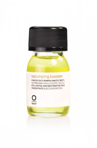 Bilde av O-WAY Replumping booster 25 ml