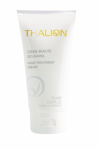 Bilde av Hand Treatment Cream 75ml