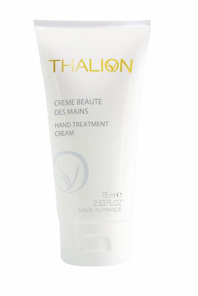 Hand Treatment Cream 75ml