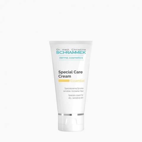 Bilde av Dr. Schrammek- Special Care Cream 50 ml