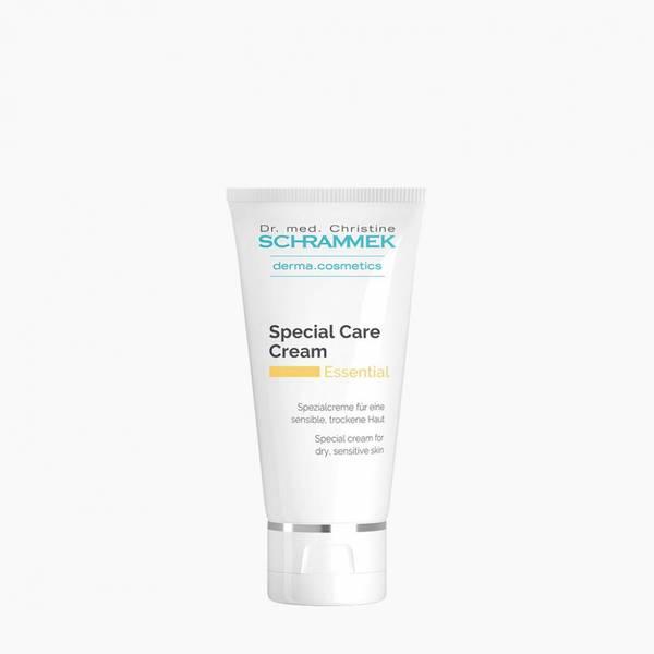 Dr. Schrammek- Special Care Cream 50 ml
