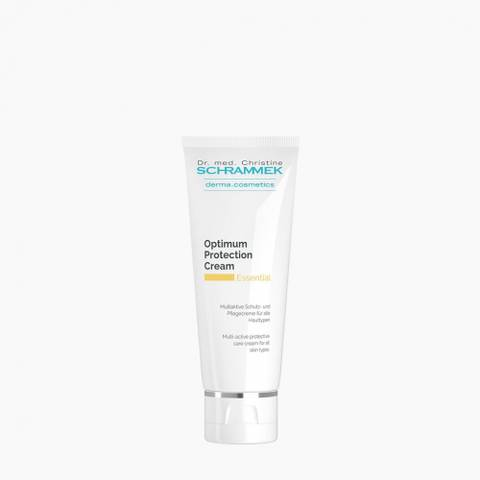 Bilde av Dr. Schrammek- Optium Protection Cream SPF20 75