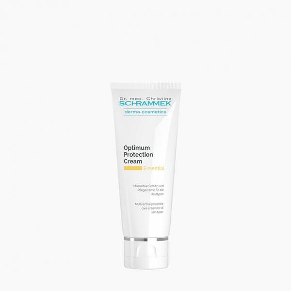 Dr. Schrammek- Optium Protection Cream SPF20 75 ml