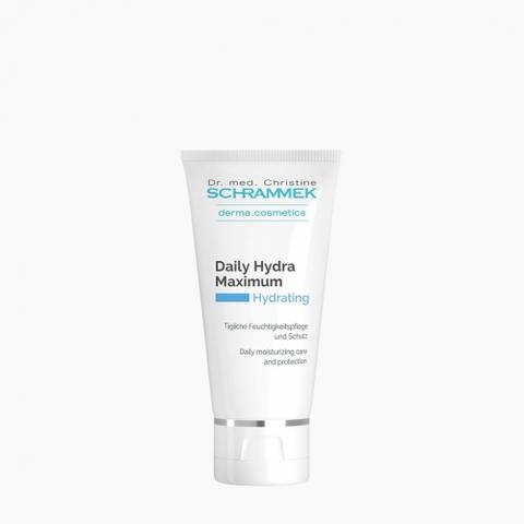 Bilde av Dr. Schrammek- Daily Hydra Maximum SPF20 50 ml