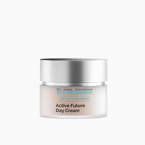 Bilde av Dr. Schrammek- Active Future Day Cream 50 ml