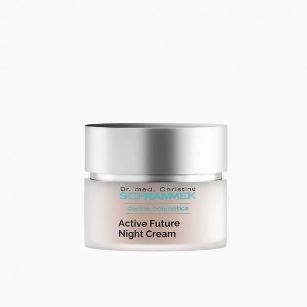 Dr. Schrammek- Active Future Night Cream 50 ml