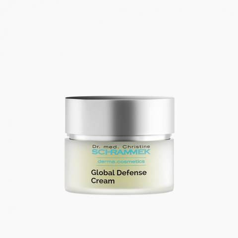 Bilde av Dr. Schrammek- Global Defense Cream 50 ml
