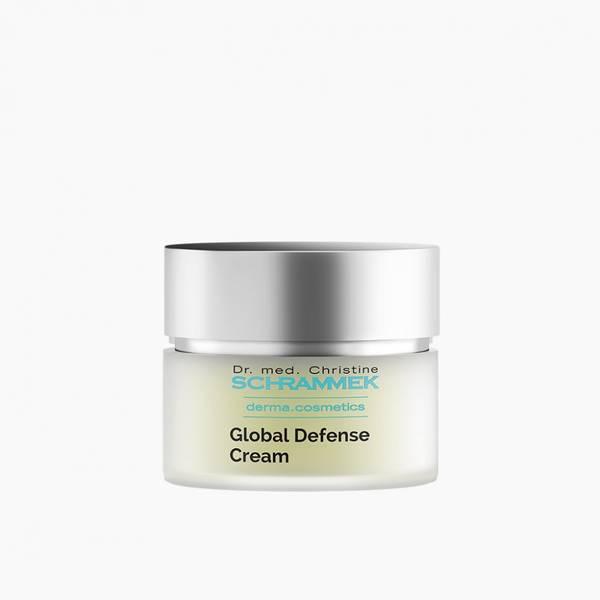 Dr. Schrammek- Global Defense Cream 50 ml