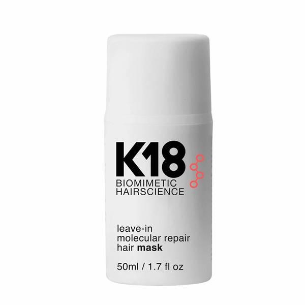 K 18 5 ml