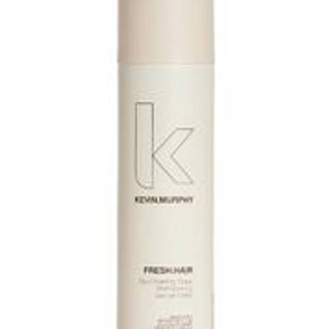 Bilde av KEVIN MURPHY Fresh Hair 250 ml