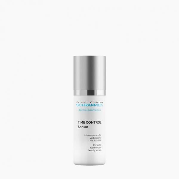 Dr. Schrammek- Time Control Serum 30 ml