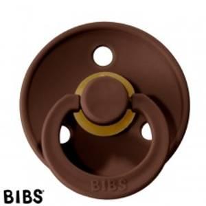 Bilde av BIBS Smokk chestnut Str 2