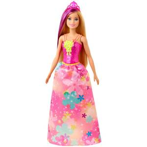 Bilde av Barbie dreamtopia blondine