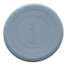 Bilde av Scrunch Frisbee lyseblå