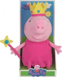 Bilde av Peppa gris prinsesse