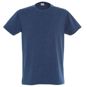 Bilde av Clique Classic-T  t-skjorte