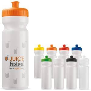 Bilde av Sport Bottle 750ml billig