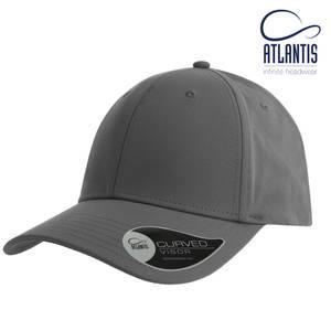 Bilde av Atlantis M238 Bolt caps med