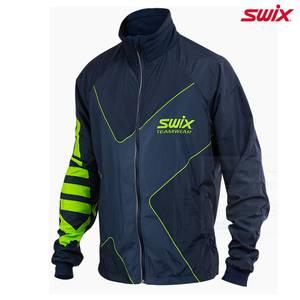Bilde av SWIX skidress med egen logo