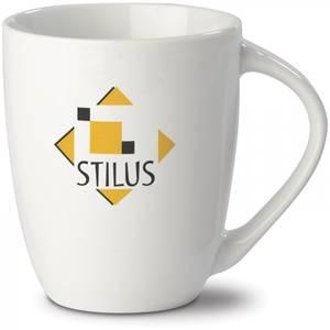 Bilde av Cyprus kaffekopper med trykk