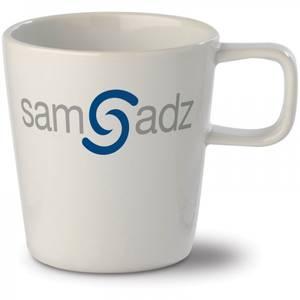 Bilde av Sensi kaffekopp med trykk