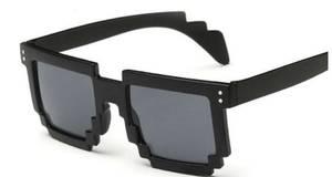 Bilde av 8-bit Pixel solbriller