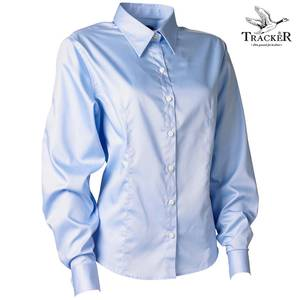Bilde av 5592 Exclusive Ladies Shirt