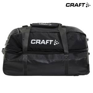 Bilde av Craft 130 Liter Rollbag