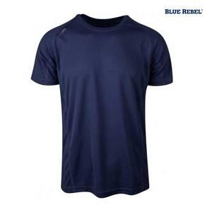 Bilde av Billig teknisk t-skjorte med