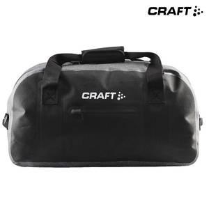 Bilde av Craft 50L Duffelbag Transfer