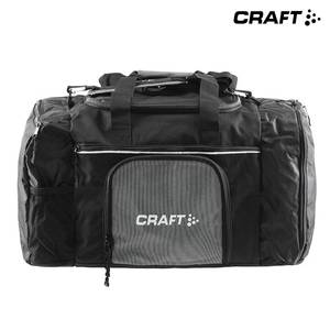 Bilde av Craft 38L New Training Bag