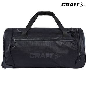 Bilde av Craft 115L / 60L Transit Roll
