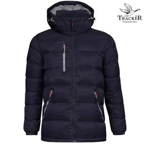 Bilde av Supersoft Down Jacket