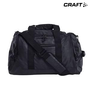 Bilde av Craft 25L treningsbag Transit