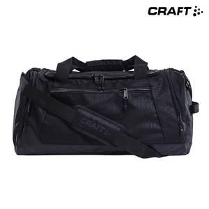 Bilde av Craft 35L treningsbag Transit