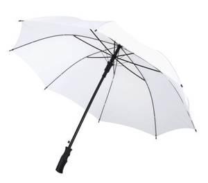 Bilde av Madeira paraply med valgfri