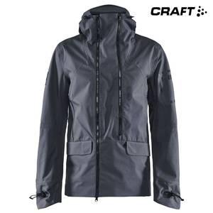 Bilde av Craft Polar Shell Jacket
