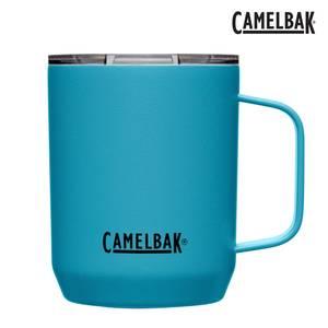 Bilde av Camelbak Camp Mug 0,35