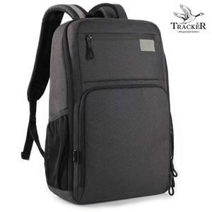 Bilde av Tracker Notebook Backpack