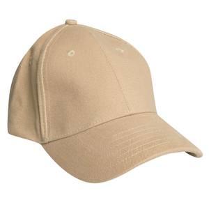 Bilde av Baseball cap med trykk mod
