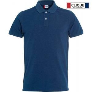 Bilde av Stretch Premium Polo Clique