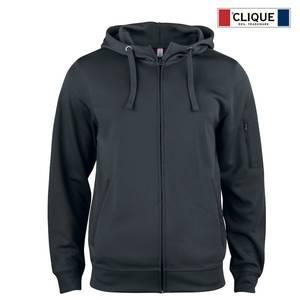 Bilde av Clique Basic Active Hood Full