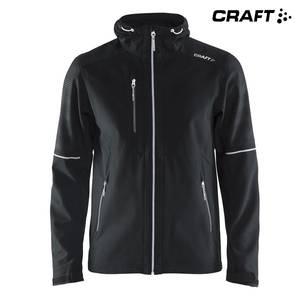 Bilde av Craft Highland Jacket