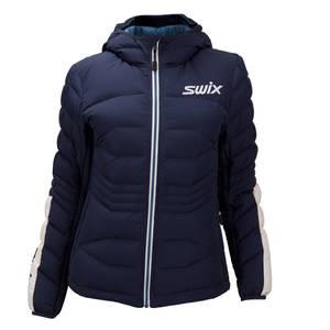 Bilde av Swix jakke med logo