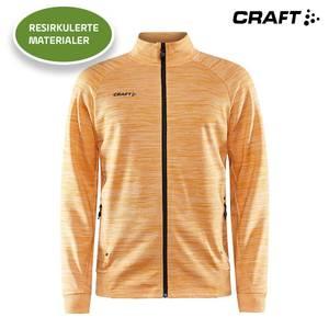 Bilde av Craft Unify ADV Jacket