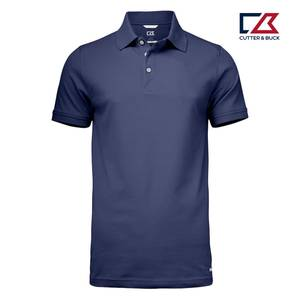 Bilde av C&B Advantage polo
