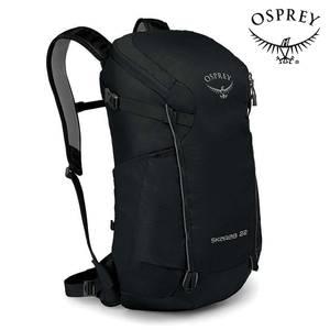 Bilde av Osprey sekker med logo