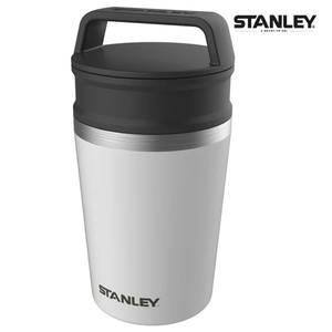 Bilde av Stanley Adventure Mug