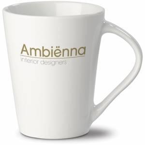 Bilde av Billige kaffekrus med trykk
