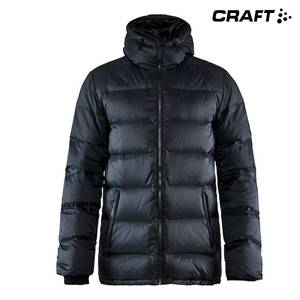 Bilde av Craft Sporty Down Parka
